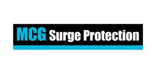 MCG Surge Protection Adds Two West Coast Distributors