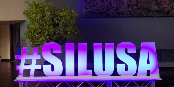 SILUSA