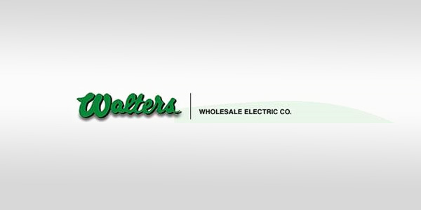 WALTERS WHOLESALE ELECTRIC COMPANY IS HIRING