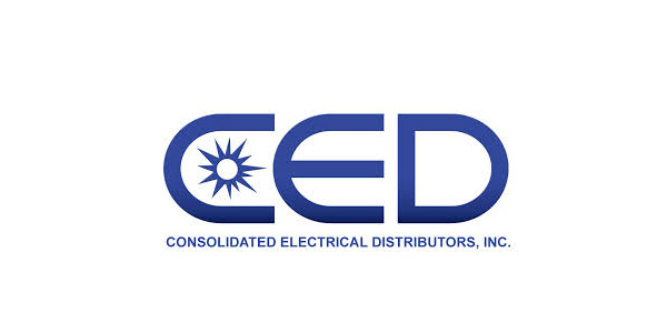 CED is Hiring in Southern California