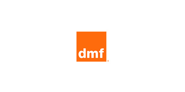 DMF Lighting Introduces Four New Downlights at Lightfair International 2018