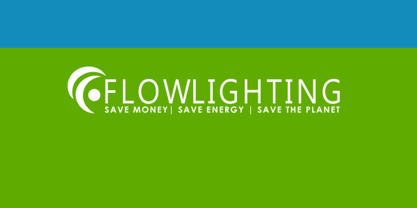 Flow Lighting Makes Debut at Lightfair International 2018