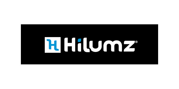 Hilumz USA appoints E.R.I. in Southern California