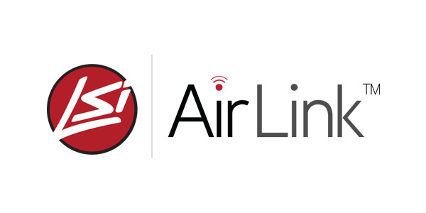 LSI Industries' AirLink Enabled by Synapse Wireless Lighting Control System Acheives DLC Qualified Products Designation