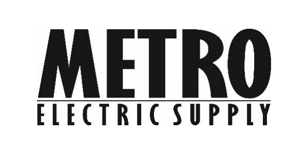 Metro Electric Supply Honored with Trade Ally of the Year Award and Most Outstanding Regional Electrical Distributor of the Year Award