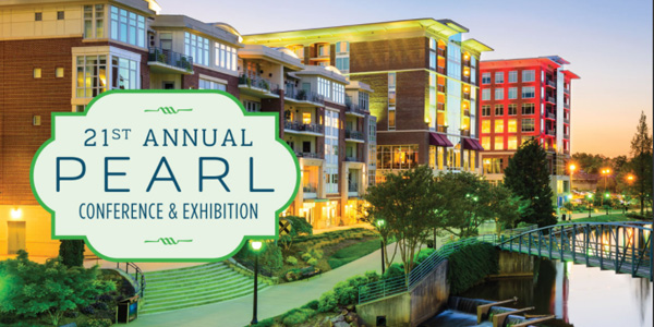 Keynote Speaker at PEARL Conference Provides Roadmap to Achieving a Sustainable Future