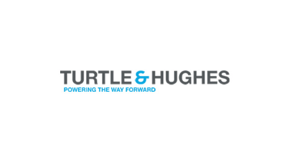 Turtle & Hughes is Named Siemens Corporation Distributor in Geismar, Lousiana