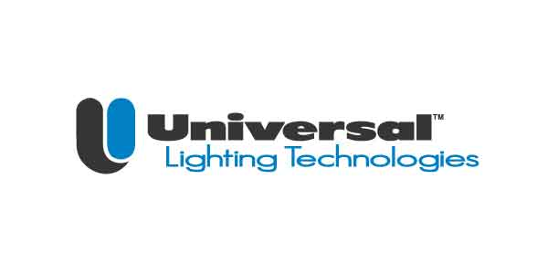 Universal Lighting Technologies Announces Partnership with Specified Lighting Sales