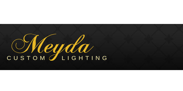 Meyda Lighting Wins Legacy Award for Creating Positive Impact on Community and Next Generation