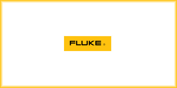 Fluke T6 Electrical Testers with FieldSense Technology take