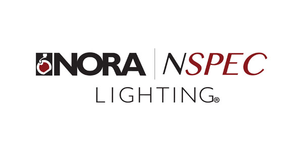 Les Ventes Futura to Oversee Nora Lighting Commercial Sales in Quebec, Canada