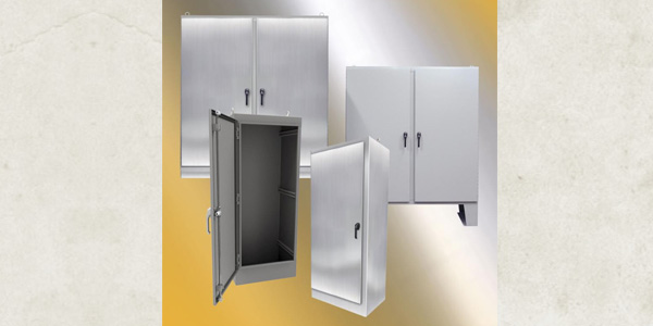 Wiegmann Expands Removable Hinge Pin Enclosure Product Line