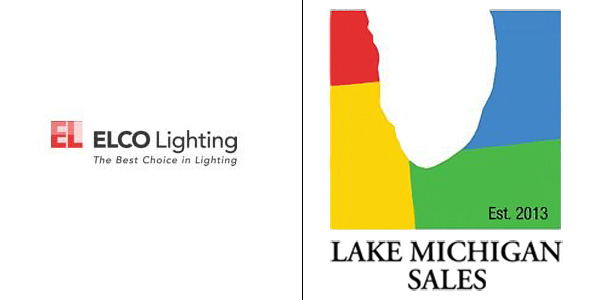 ELCO LIGHTING Announces the Hiring of Lake Michigan Sales in the Windy City of Chicago