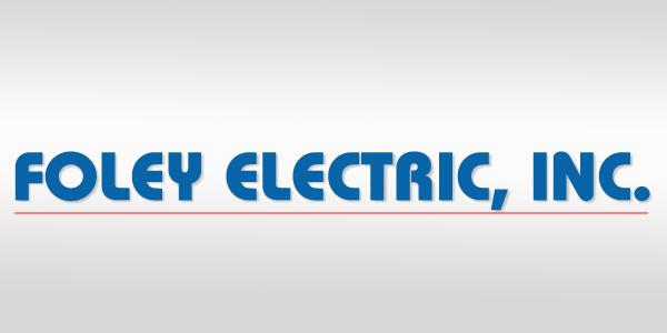 Hiring Electricians