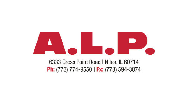 A.L.P. Sells Extruded Sheet and Profile Business to Plaskolite