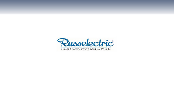 Russelectric Announces that Pure Energy is now its Oregon and Washington Manufacturer's Representative