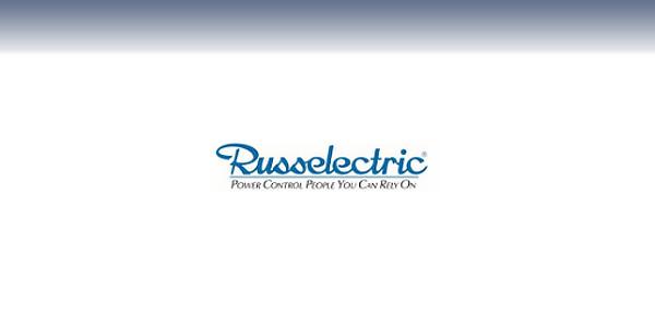 Russelectric Announces that Air Power Consultants is Now Kansas & Western Missouri Manufacturer's Representative