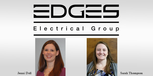 Edges Electrical Group Company Announcements