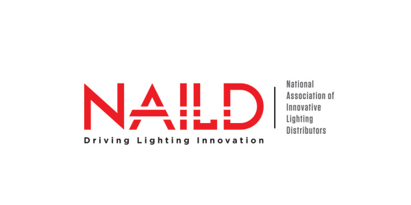 NAILD Innovation 2019 Conference Educates Lighting Industry for Tomorrow