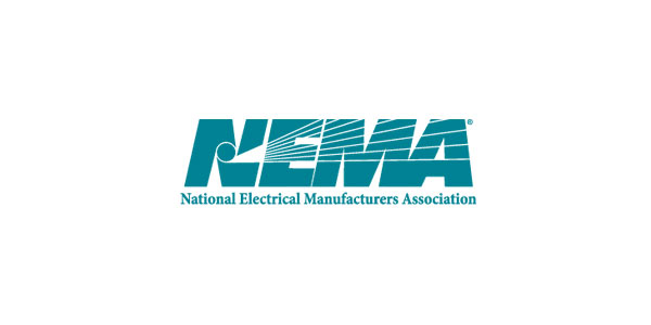 NEMA Issues New Installation Guidelines for Outdoor Luminaires
