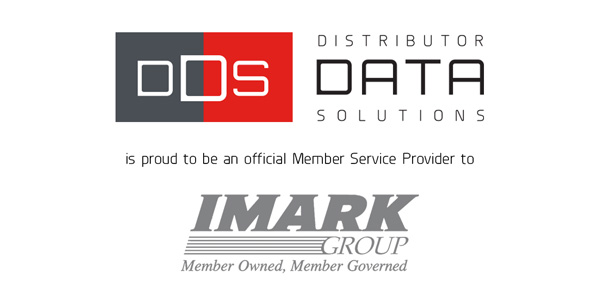 DDS Becomes Member Service Provider to IMARK Group, Inc.