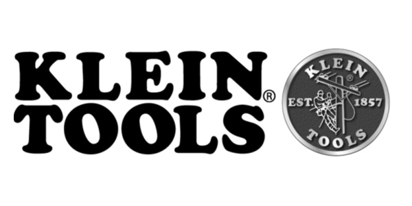 Klein Tools Acquires Wattmaster, Alco Brands in Melbourne, Australia