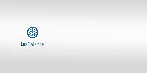 Introducing LuxBalance – A New Lighting Technology Collaboration Between Acclaim Lighting and LuxBalance Lighting