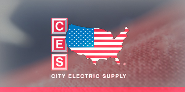 Concord Electric Supply Expanding in Boston