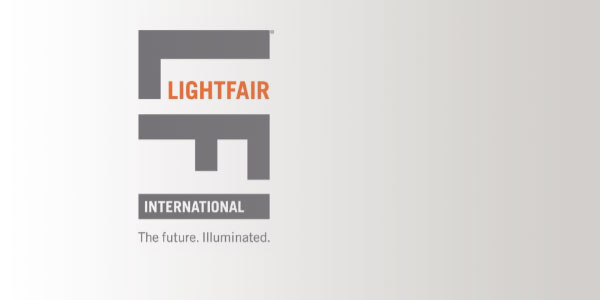 Dan Darby to Lead LIGHTFAIR International