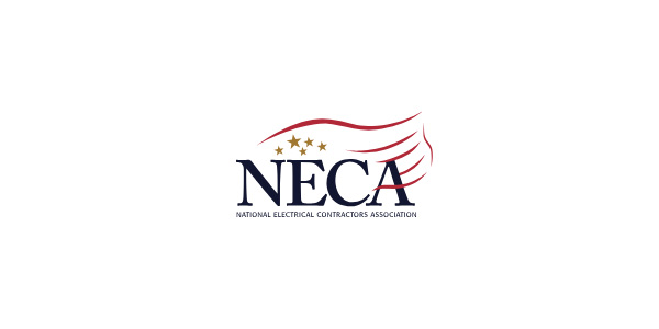 NECA Appoints David Long as Next Chief Executive Officer