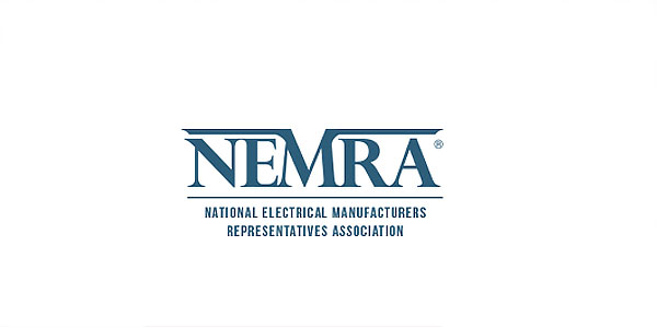 Acuity Brands Endorses NEMRA POS Standards