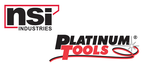 NSI Industries Expands its Product Portfolio Through its Merger with Platinum Tools
