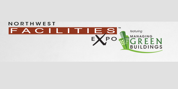 Northwest Facilities Expo 2019