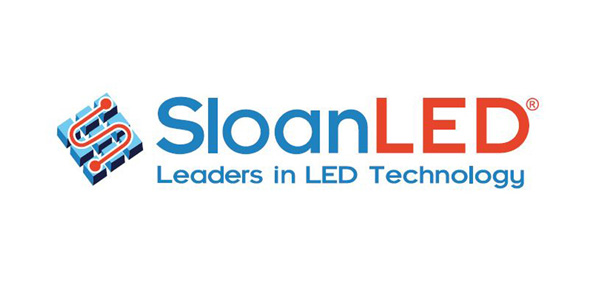 SloanLED's Number of DLC Qualified Products Increases Significantly