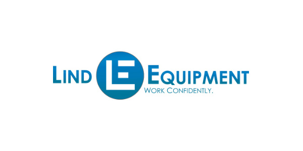 Lind Equipment Wins Most Innovative Product Award