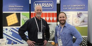 Marian Inc - Phil Weaver, Mike Davis