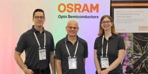 Osram - Daniel Vander Ley, Russell Wilner, Shelby Norris