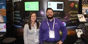Stellar Net Inc - Stephanie Boxel, David Parrino