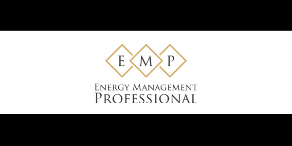 EMA to Conduct EMP Seminar & Exam June 21-22, in Kansas City, MO