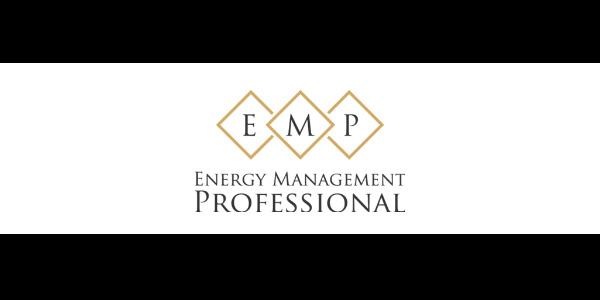 EMA to Conduct EMP Seminar & Exam June 21-22, in Kansas City, MO