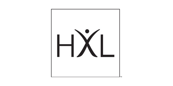 Lutron HXL — A New, Holistic Approach to Human Centric Lighting