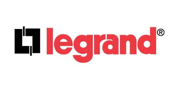 Legrand Announces Ultra-Secure Wireless Lighting Controls Platform