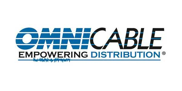 OmniCable Launches Nationally with Eaton, Schneider Electric, and Siemens Circuit Breakers