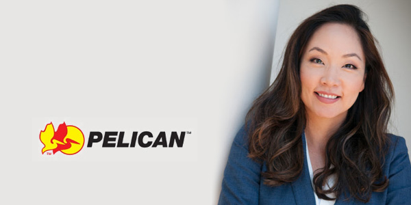 Pelican Products, Inc. Appoints Elizabeth Park as Senior Director of Financial Planning and Analysis