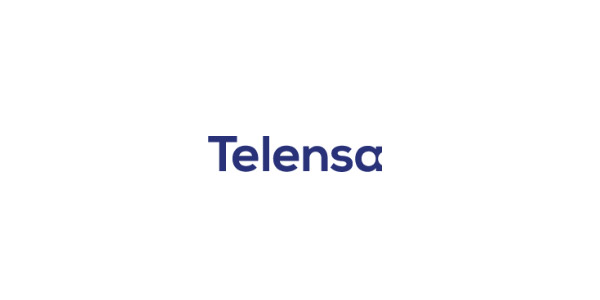 Telensa to Provide Smart Outdoor Lighting Solution to One of the UK's Major Ports