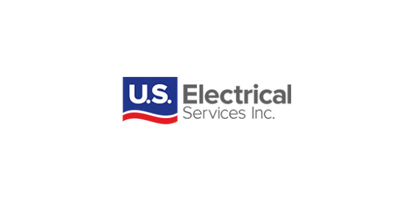USESI Acquires Main Electric - Monroe Township, NJ