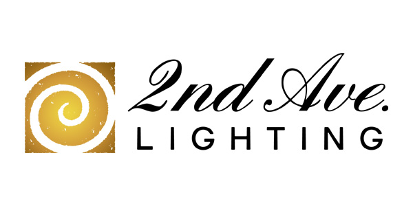 2nd Ave Lighting Celebrates 40th Anniversary