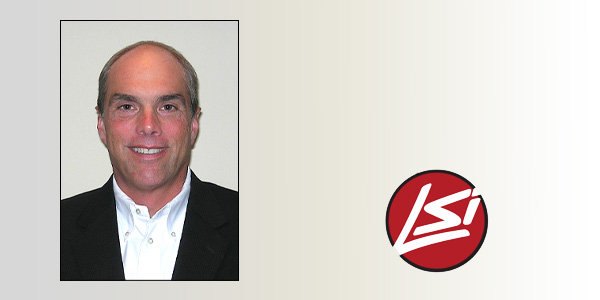 LSI Industries Names New National Sales Manager