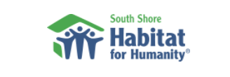 South Shore Habitat for Humanity Extends Thanks to IBEW Local 103