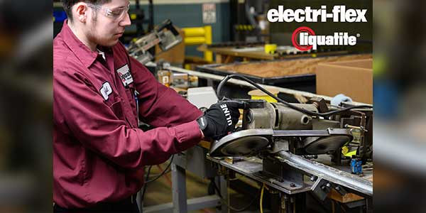 Electri-Flex Offers Custom Conduit Cutting and Packaging